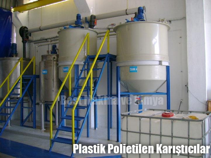 plastik-polietilen-karisticilar